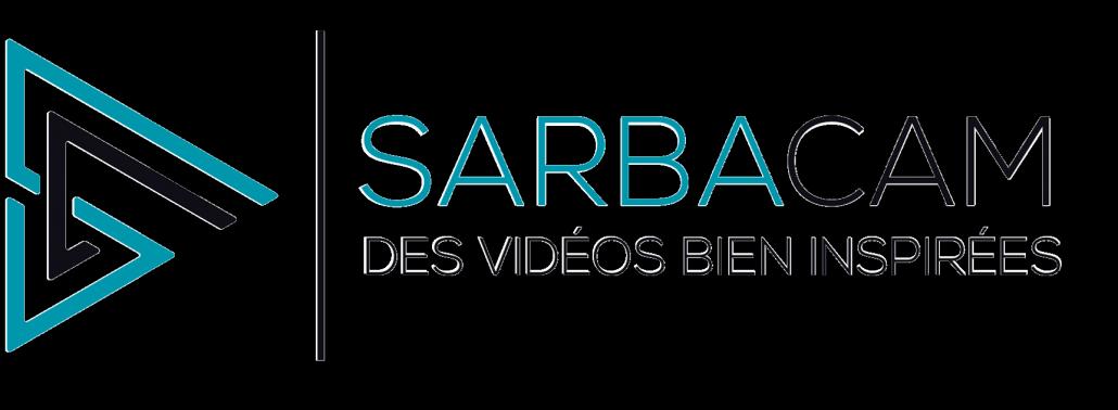 Sarbacam Live ® : Solution Vidéo à Nantes de diffusion en direct et en replay