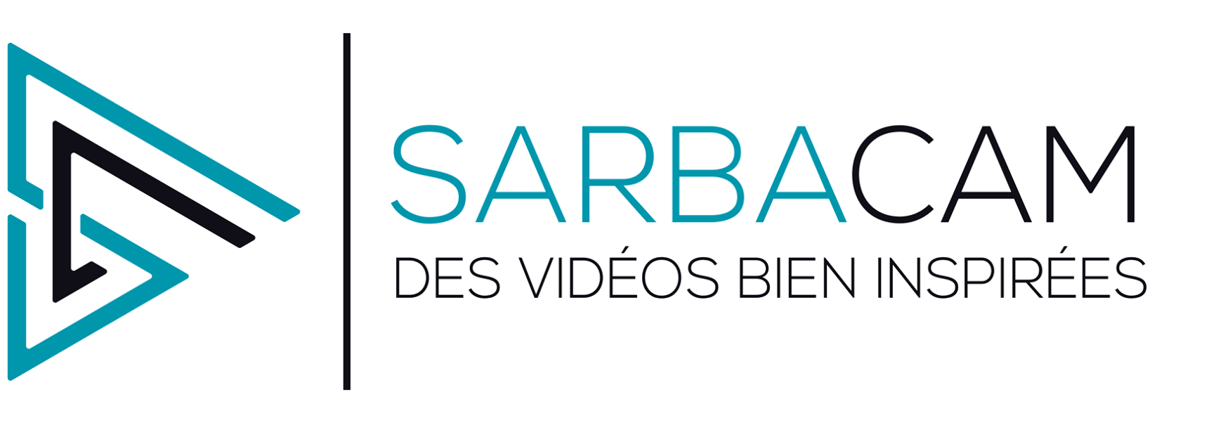 logo_sarbacam_diffusion_en_direct