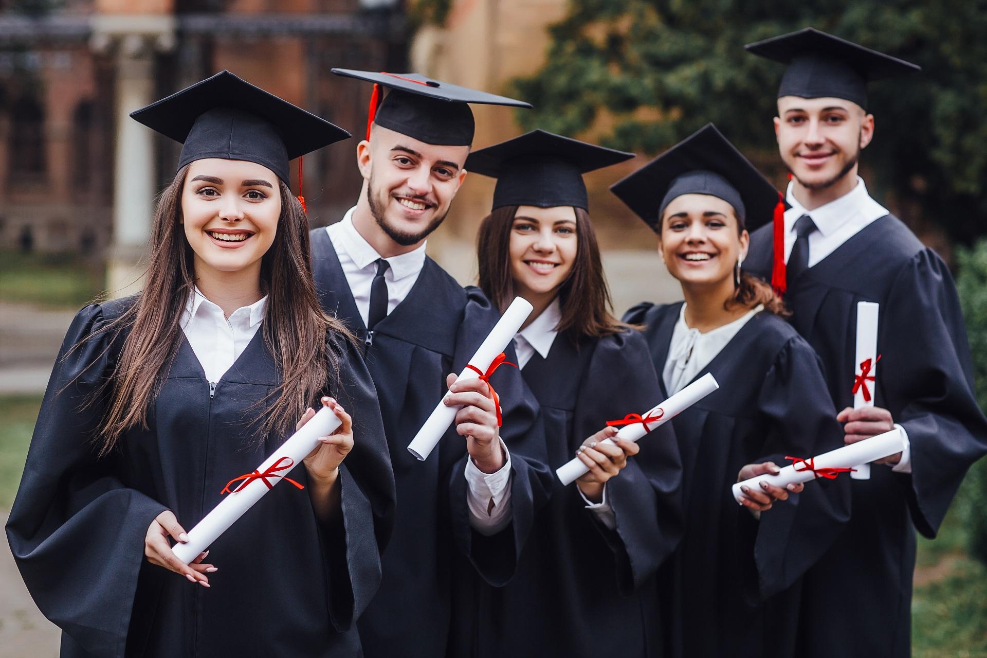 ceremonie_diplome